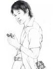Liu Yuanlin