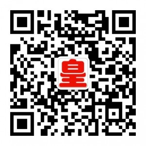 qrcode_for_gh_8b1a277c7cb7_430