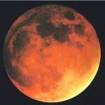 血色月亮-葬月