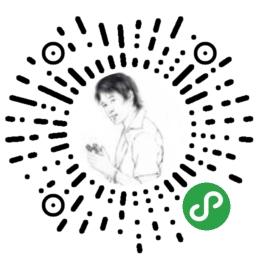 本站微信小程序-皇家元林缩略图